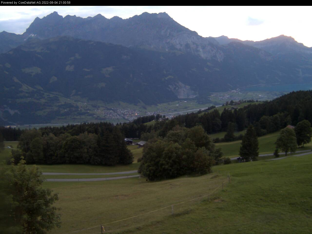 Webcam Schattdorf